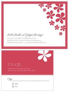 mary kay facial invitations Book Covers