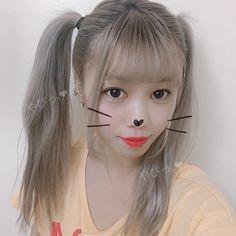 hairy japanese teen pussy