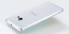 Los accesorios oficiales que complementan al HTC 10 http://j.mp/1W6hda8 |  #Accesorios, #Gadgets, #HTC, #HTC10, #Noticias, #Tecnología