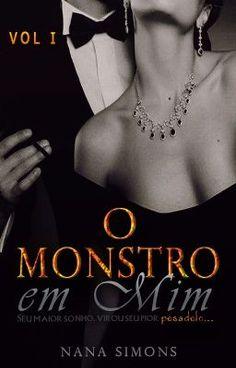 NÃO COPIE, PLÁGIO É CRIME! OBRA REGISTRADA! ;) AVISO: Este é um romance Dark contemporâneo, nada tradicional...