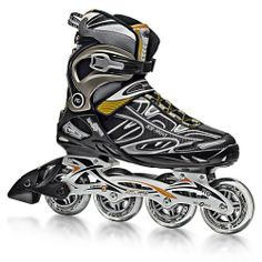 how to make roller skates bigger