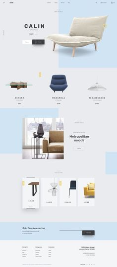 This is our daily Website design inspiration article for our loyal readers. - This is our daily Website design inspiration article for our loyal readers. Simple Web Design, Web Design Tips, Web Design Services, Web Design Trends, Design Blog, Design Agency, Ux Design, Page Design, Branding Design