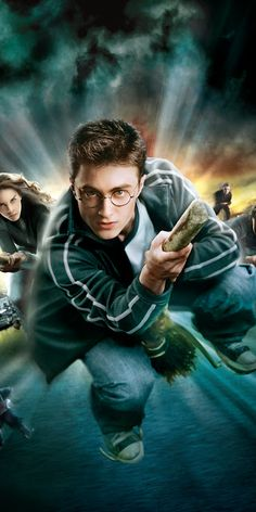 Harry Potter Wallpaper And Photo Collection Harry Potter Hermione Granger Ron Weasley Harry Potter Artwork, Harry Potter Tumblr, Harry James Potter, Harry Potter Wallpaper, Harry Potter Pictures, Harry Potter Cast, Harry Potter Characters, Harry Potter World, Magia Harry Potter