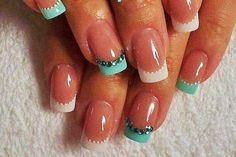 Alma Mia Nails