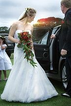 Wedding Photographer | GALLERY Wedding Photos, Gallery, Wedding Dresses, Fashion, Marriage Pictures, Bride Dresses, Moda, Bridal Gowns, Wedding Dressses