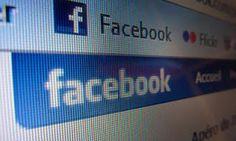 promocionar negocio en facebook