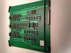 236d0ad8ae8881e914c9551d10a65213 crusaders clip anilam crusader m circuitboard pcb 500 901 161 rev d (white clip anilam crusader m wiring diagram at gsmportal.co