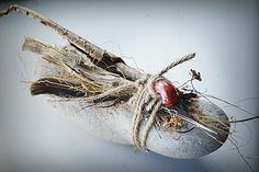 """""""Survival kit"""" by Heidi Rosenfeldt"""
