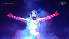 Finn Balor, Wrestling Stars, Wwe Roman Reigns, Roman Empire, Friday, Roman Britain