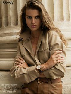 Virginie Benarroch Vogue Paris, Parisienne Chic, Petite Fashion Tips, Fashion Tips For Women, Miami Fashion, Fashion News, Fashion Fall, High Fashion, Miami Moda
