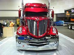18 Wheelers Auction Texas | Autos Post