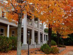 Ashland, VA Henry Clay Inn