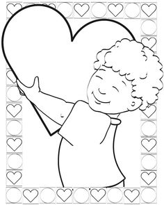Best Free Printable Mothers Day Coloring Pages - Mothers Day Coloring Sheets - Mom and son coloring pages - Mom coloring pages to print Animal Coloring Pages, Coloring Pages To Print, Coloring For Kids, Coloring Pages For Kids, Coloring Books, Mothers Day Coloring Sheets, Mothers Day Coloring Pages, Mothers Day Flowers, Mothers Day Cards