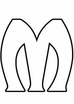 буква М, мама, море, морж, игра в слова, игры для детей скачать