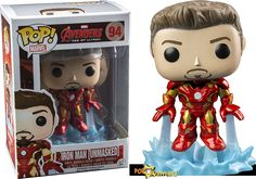 iron-man-unmasked-age-of-ultron-pop