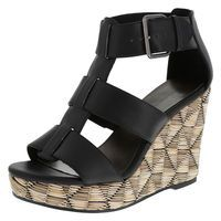Shoes for Women, Men & Kids Shoes For Less, Shoe Closet, Everyday Fashion, Dress Shoes, Wedges, Ankle, Sandals, Best Deals, Leather