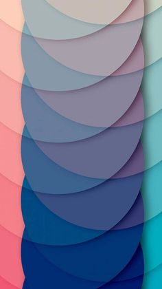 43 Awesome #Wallpapers for #Samsung #GalaxyS5 [Beauty for Beautiful Device]