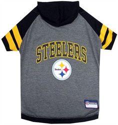 e3d8a2305 ... Dog NFL Buffalo Bills Dog Jersey - Pink Dog ...