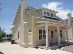 4BR home in Harrison's Walk sold for $268,750.  Contact Craig at 850-527-0221 or www.CraigDuran.com #panamacitybeach #pcb #pcbhomesforsale