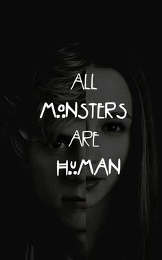 American Horror Story, AHS, Evan Peters, Wallpapers, fondos de pantalla, backgrounds