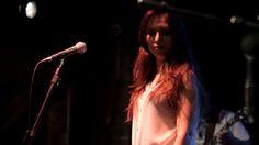 2014 DESCONFIO - ALMA NEGRA Videoclip en vivo / Sonido Directo