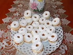 Rozi Erdélyi konyhája: Non plusz ultra Cake, Desserts, Blog, Tailgate Desserts, Deserts, Kuchen, Postres, Blogging, Dessert