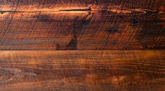 antique baltic pine flooring - Google Search