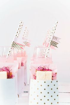 ... by DELIGHT DEPARTMENT | easy & joyful party styling ♥ ...