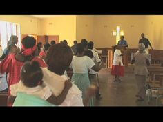With a devastated economy and unprecedented difficulties in many facets of life, reaching out to people through theological training, medical care, and building… Zimbabwe, Medical Care, People, Life, People Illustration, Folk
