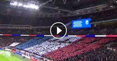 Après les attentats du 13 novembre 2015, le monde entier s'est montré solidaire avec la France : dessins, hommages, édifices aux couleurs tricolores, etc. En France, au Canada ou en Italie, de nombreuses personnes se sont également illustrées en entonnant ...