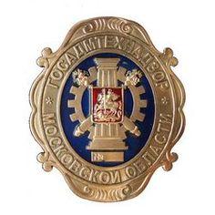 Госадмтехнадзор отмечает рост участия жителей в работе ведомства - http://kolomnaonline.ru/?p=12607 В 2014 году надзорное ведомство обновило состав внештатных инспекторов. Внештатные административно-технические инспектора имеют возможность принимать активное участие в наве