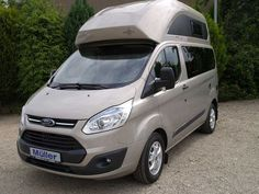 used 2016 ford transit custom 290 l1 m sport double cab van 2 2 tdci 155ps in magnetic grey with. Black Bedroom Furniture Sets. Home Design Ideas