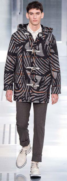 44 Best Crossbody Bag Images Man Fashion Fashion Show Men Wear