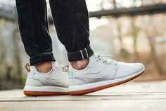 f7778e8becef Nike Roshe Two Leather Premium