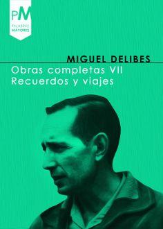 35 Ideas De Miguel Delibes Miguel Delibes Miguelitos Literatura