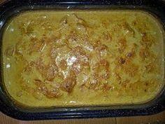 Sehr leckerer Currytopf, ein beliebtes Rezept aus der Kategorie Auflauf. Bewertungen: 19. Durchschnitt: Ø 4,6.