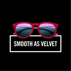 43886a81c58 Velvet Collection . Cheap Ray Ban Sunglasses