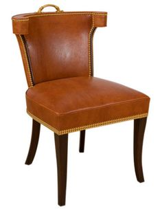 Soane-britain-the-casino-chair-furniture-dining-room-refined-wood