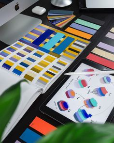 We'll go over the different aspects of Branding and Brand Marketing. We'll point out what you absolutely need to pay attention to when your brand needs marketing, and tell you all about how to best market your brand. With clarification of all these points, you will get your answers. Cl Design, Logo Design, Design Studio, Free Design, Fashion Marketing, Online Marketing, Digital Marketing, Business Branding, Business Card Design