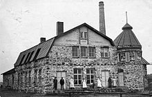 kyrö distillery company - Google Search