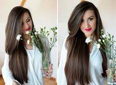 Znalezione obrazy dla zapytania najpiękniejsze włosy świata