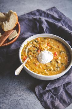 Stay warm with this healthy slow cooker lentil and vegetable soup recipe. It's one of those amazing set-it-and-forget-it recipes and is great for making for healthy meals to take for lunch throughout the week! Welcome to 2017. How were your holidays? I took a much needed break over the holidays, after posting the reader favorite […]