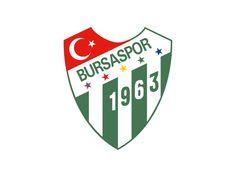 BursasporVector Logo  #bursaspor #bursa #vectorlogo #logo #vectorfile