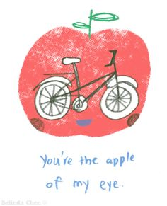 My shinny new bike My Eyes, Pencil, Sketches, Bike, Thoughts, Drawings, Bicycle, Bicycles, Doodles
