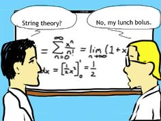 Quite easy maths.