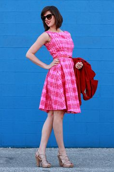 IMG_0222 by What I Wore, via Flickr