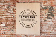 Plywood_poster_3