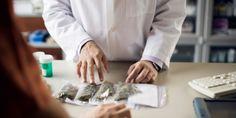 Titusville to allow medical marijuana dispensaries - Florida Today