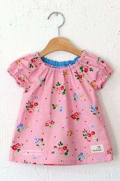 Trendy sewing patterns for baby leggings children Baby Girl Dress Patterns, Baby Clothes Patterns, Baby Patterns, Clothing Patterns, Frock Patterns, Dress Sewing Patterns, Sewing For Kids, Baby Sewing, Baby Leggings