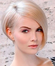 Sweet tart short easy hairstyle style easy style for girls style for school style long style simple Curly Hair Styles Easy, Medium Hair Styles, Long Hair Styles, Hair Medium, Sweet Hairstyles, Cute Hairstyles For Short Hair, Asian Short Hair, Short Hair Cuts, Thin Hair Haircuts
